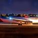 Eurowings | D-AXGB | Airbus A330-203 | BGI
