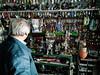 Key holder collection (Miguel.Galvão) Tags: auto chico piriquito key holder collection tool shop mechanic cruz de pau seixal lisboa lisbon portugal galvão miguel pedro pires