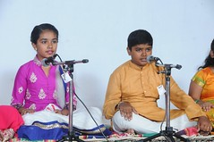 Swaramedha Music Academy Annual Day Photos (117)