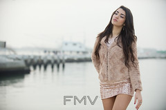FMVAgency_Eliona_8259 (FMVAgency) Tags: nikon babe portrait girl woman people beautiful sexy model fmv persone mare sea tramonto allaperto profondità di campo ritratto chica fille mädchen mujer femme frau porträt retrato portre bella