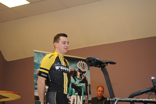 Forte Young Cycling Team (59)