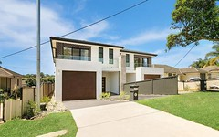 91 Cantrell Street, Yagoona NSW