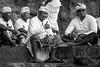 Tanah Lot #3 (aurelien.vanhaelen) Tags: indonésie indonesia bali tanahlot
