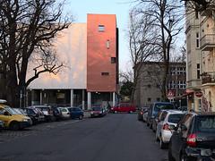 Karlsgartenschule_e-m10_1011143562 (Torben*) Tags: olympusm25mmf18 olympusomdem10 rawtherapee berlin neukoelln karlsgartenschule fontanestrasse