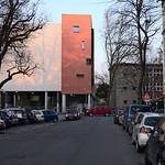 Karlsgartenschule_e-m10_1011143562 thumbnail