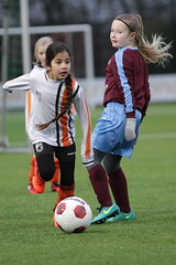 """HBC Voetbal • <a style=""""font-size:0.8em;"""" href=""""http://www.flickr.com/photos/151401055@N04/40094556321/"""" target=""""_blank"""">View on Flickr</a>"""