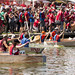 Plywood Boat Race, Canada 150, Regina, Saskatchewan