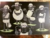 111 - 2017-07-16 (Clebcoli) Tags: arteemlousa arteemlousaporclebcoli emminhafesta lettering chalkboard ovelhinha ovelha