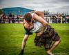 Backhold Wrestling (FotoFling Scotland) Tags: bute butehighlandgames event rothesay scottishwrestlingbond scottishbackholdwrestling wrestling backhold kilt wrestlers fotoflingscotland