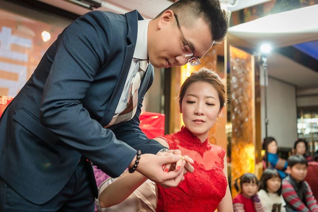 婚禮紀錄,台北婚禮攝影,AS影像,婚攝阿聖,自助婚紗,孕婦寫真,活動紀錄,台北婚禮攝影,板穚吉利餐廳,婚禮類婚紗作品,北部婚攝推薦,吉利餐廳婚禮紀錄作品