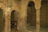 ♠ Los Baños ♣ Τα Λουτρά ♠ (jose luis naussa (+2,8 millones . )) Tags: baños mezquitas alhambra granada andalucía