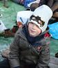2018 Doornsche IJsclub (Steenvoorde Leen - 6.6 ml views) Tags: 2018 doorn utrechtseheuvelrug schaatsbaan doornscheijsclub ijsbaan natuurijsbaan people schoolkinderen schoolkids ice iceskating schaatsen skating tro ci tos de hielo schittshuhlaufen eislaufen skate patinar lobe pa skojter boy skatepark winter dutch thenetherlands schaatser schaatsers skaters holland skats fun ijspret icefun icy glide