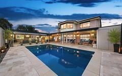 46 Fernleigh Avenue, Aberglasslyn NSW