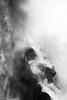 The Violence (Andre Lourenco) Tags: sony sonyalpha alpha 68 a68 ilca68 fall cachoeira cataratas iguacu iguassu iguazu brazil brasil argentina natureza nature agua water sal18250