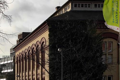 "Alte Universitätsbibliothek (09) • <a style=""font-size:0.8em;"" href=""http://www.flickr.com/photos/69570948@N04/40189095501/"" target=""_blank"">Auf Flickr ansehen</a>"