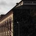 Alte Universitätsbibliothek (09)