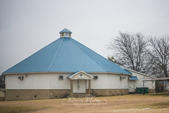 041/365 : SPJST Hall