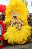 9J1A4841 2 (Christopher Porché West - A Studio On Desire) Tags: indians mardigras neworleans carnival blackindians indigenousindians downtown masking feathers beads rhinestones plumes maribou tribes nation blackcarnival 2018 porchewest christopherporchewest