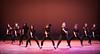 DSC_7089 (Joseph Lee Photography (Boston)) Tags: boston dance dancephotography hiphop bostonuniversity bboy breakdance