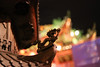横浜媽祖廟 02 (sunuq) Tags: 横浜媽祖廟 yokohama 横浜 canon eos 5dsr ef50mm f18 散歩 中華街 chinatown 龍 dragon ボケ bokeh