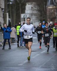 11022018-IMG_9814 (Azur@Charenton) Tags: charenton aoc 15km courseàpied course azurolympique running foulées charentonnaises