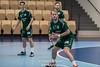 _SLN6095 (zamon69) Tags: handboll håndboll håndball teamhandball balonmano sport