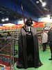 Star Wars - Darth Vader - Lifesize LEGO Figure - Hamly's Toy Store - Trafford Centre (firehouse.ie) Tags: lifesize figure darkhelmet darkside darthvader starwars lego shoppingcenter shoppingmall shoppingcentre malls mall traffordcentre trafford greatermanchester manchester jouets jouet shops shop stores atpre toyshop toystore toys toy hamley's