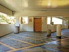 South Coast Plaza 2-15-18 (7) (Photo Nut 2011) Tags: southcoastplaza orangecounty california costamesa elevator