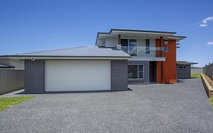 6 Wirrana Circuit, Forster NSW