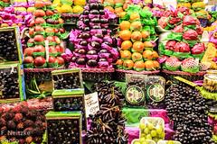3 Mercadão (faneitzke) Tags: portfolio canon canont5eos1200d canont5 sãopaulo sp sampa brasil brazil brésil américadosul américalatina southamerica latinamerica ameriquelatine latinoamérica americadelsur sudamerica mercadomunicipal mercadão mercado citymarket marché centro centrovelho fruits fruit fruta feira groceries grocery