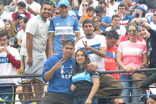 """Hinchas Everton vs CDUC • <a style=""""font-size:0.8em;"""" href=""""http://www.flickr.com/photos/131309751@N08/40324831051/"""" target=""""_blank"""">View on Flickr</a>"""