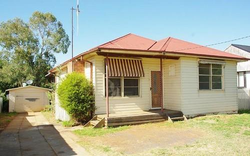 135 Swift Street, Wellington NSW