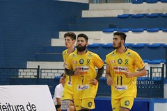 IMG_7779 (Nadine Oliverr) Tags: volleyball vôlei cbv teams game sports