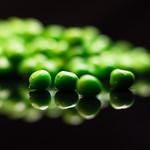 Epic Peas thumbnail