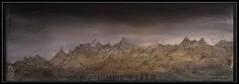 Himalaya (patrick.verstappen) Tags: scratching texture textured art painting himalaya asia patrickverstappen ipernity ipiccy image imagine inspiration photo picassa pinterest pat picmonkey painted nikon gingelom google flickr facebook d7100 scribble himalayas fun pencil garabato textura pintura arte diversión gekritzel texturiert malerei kunst spas каракули хималяй текстурированные живопись искусство веселье 605000gribouiller texturé peinture amusant 喜馬拉雅山 鉛筆 watercolor paper