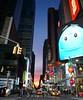 Stéphanie CC Bourgeois NYC Street 56 © (Stéphanie Bourgeois) Tags: rain newyork skyscrapper highline brooklyn bronx greenline statueofliberty hudson newjersey usa streetshots streetfood traffic blackwhite bw yellowtaxi peopleofnyc peopleofnewyork graffitis streetart
