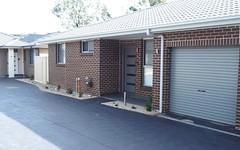 9/146 - 148 Cornelia Road, Toongabbie NSW
