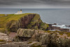 Phare de Stoer Head (heiserge) Tags: bâtiment phare mer europe paysages ecosse scotland highland landscape sea lighthouse rocks rochers