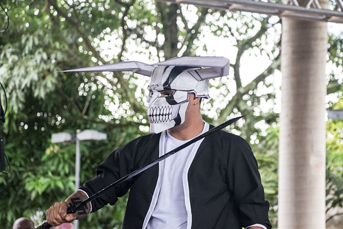 festival-araras-anime-rpg-especial-cosplay-47.jpg