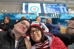 IMG_7656 (Mud Boy) Tags: olympics olympicgames pyeungchang southkorea republicofkorea olympics2018 olympics18 joyce joyceshu clay clayhensley clayturnerhensley winterolympics