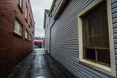 Kentville_alley-4_MaxHDR_ExpContr (old_hippy1948) Tags: timmies