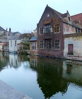 (67) Allemaal Brugge
