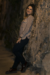 1W7A2169 (soiraul) Tags: anasaez retrato portrait challenge 52portraits