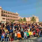 20171223 to 20180101 - South India Tour (8)