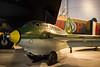 Messerschmitt Me 163B Komet (Koku85) Tags: worldwar2 fighter plane aircraft luftwaffe