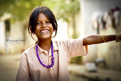 Beauty of Streets (@LeFraming) Tags: street photography poverty portraits sunset childrens evening old golden hour photo picturesque