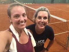 Circuito ACM Open de Tênis - 1ª Etapa 2018 (ACM - Associação Catarinense de Medicina) Tags: circuito acm open de tênis 1ª etapa 2018