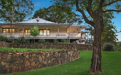 478 Tuntable Creek Road, The Channon NSW