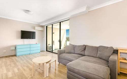 19/102-110 Parramatta Road, Homebush NSW