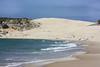 IMG_1798-1 (Andre56154) Tags: spanien spain espana andalusien andalusia meer ozean ocean küste coast strand beach himmel sky sand düne dune boot boat water landscape